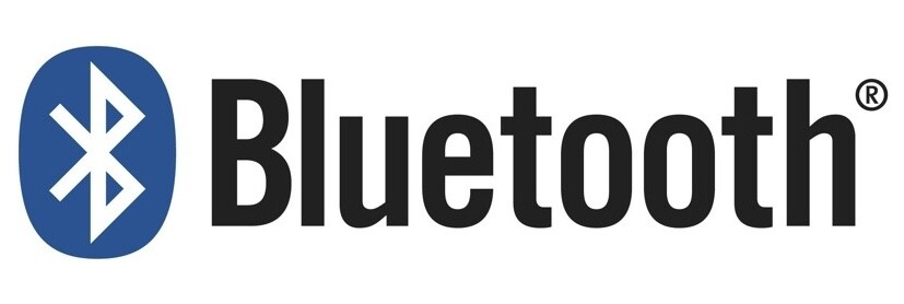 Bluetooth 5 will go further and faster than ever; announcement coming June 16