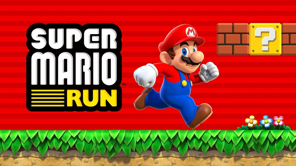 https://crackberry.com/sites/crackberry.com/files/styles/larger/public/article_images/2017/03/super-mario-run.jpg