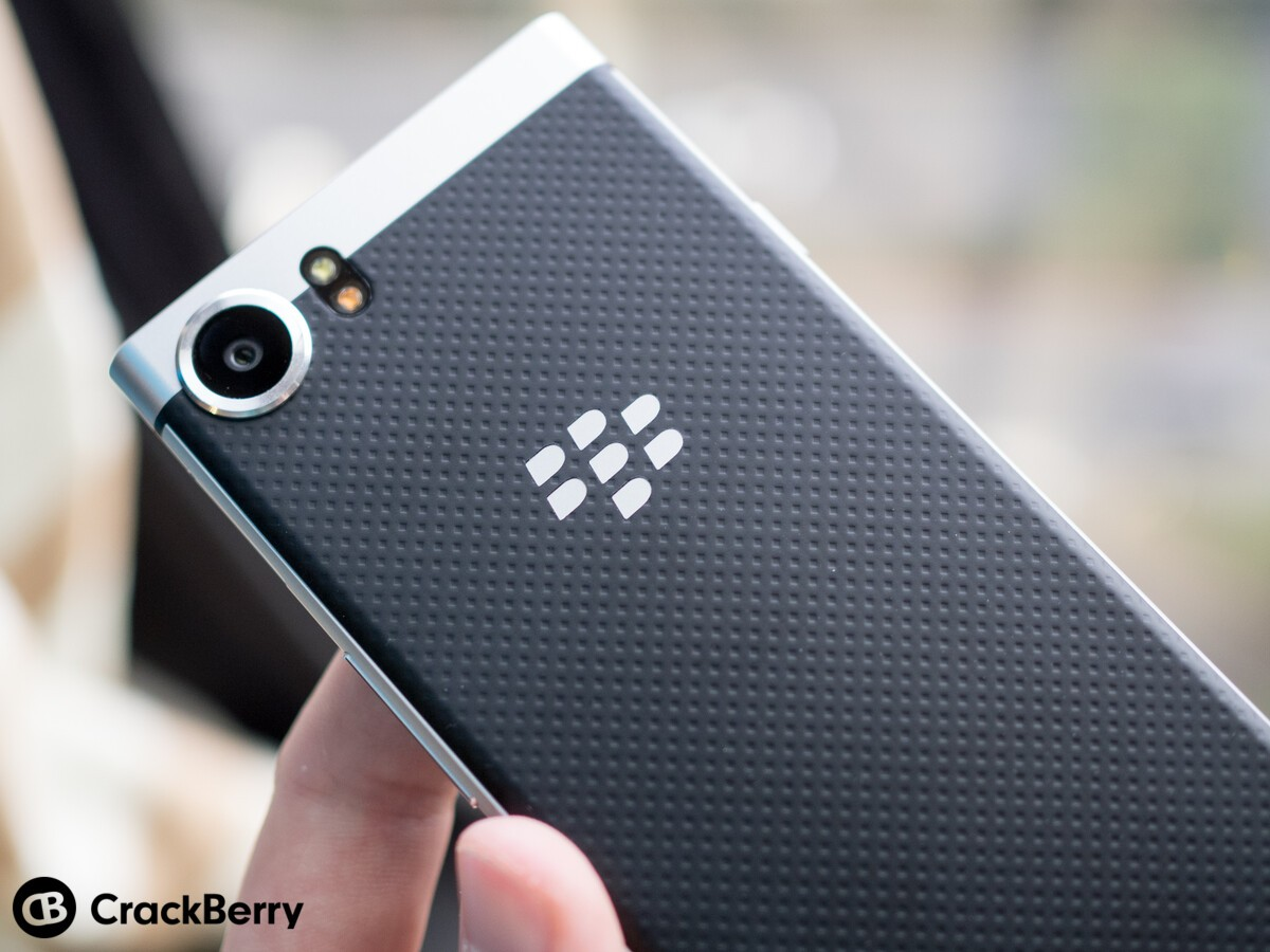 https://crackberry.com/sites/crackberry.com/files/styles/larger_wm_blb/public/article_images/2017/01/blackberry-mercury-pre-production-9_0.jpg
