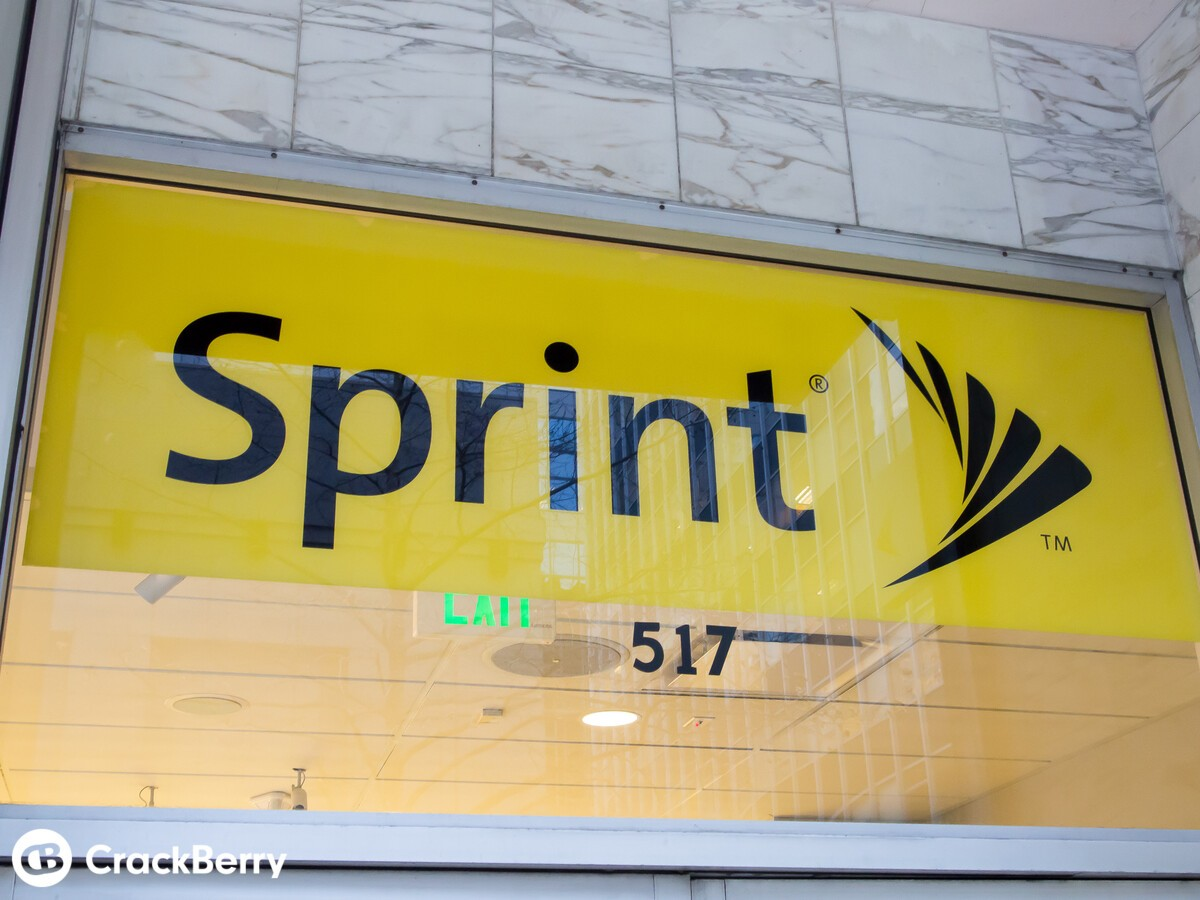 Sprint reports Q2 operating loss of 92 million