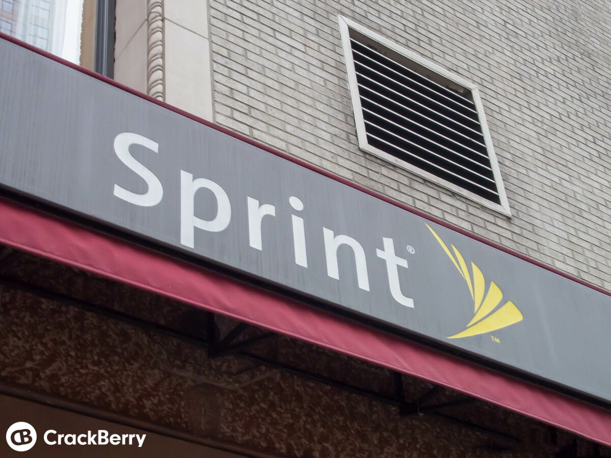 Sprint expands LTE service to 28 more cities