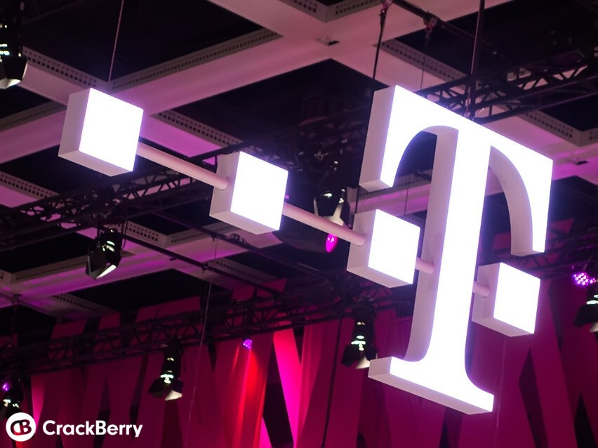 http://crackberry.com/uncarrier-6-t-mobile-frees-music-your-data-limits