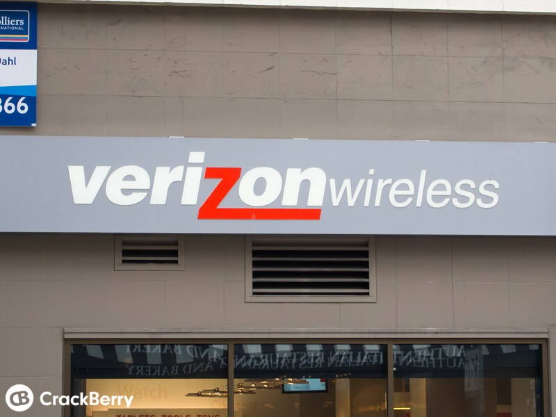 Verizon raises price of grandfathered unlimited data