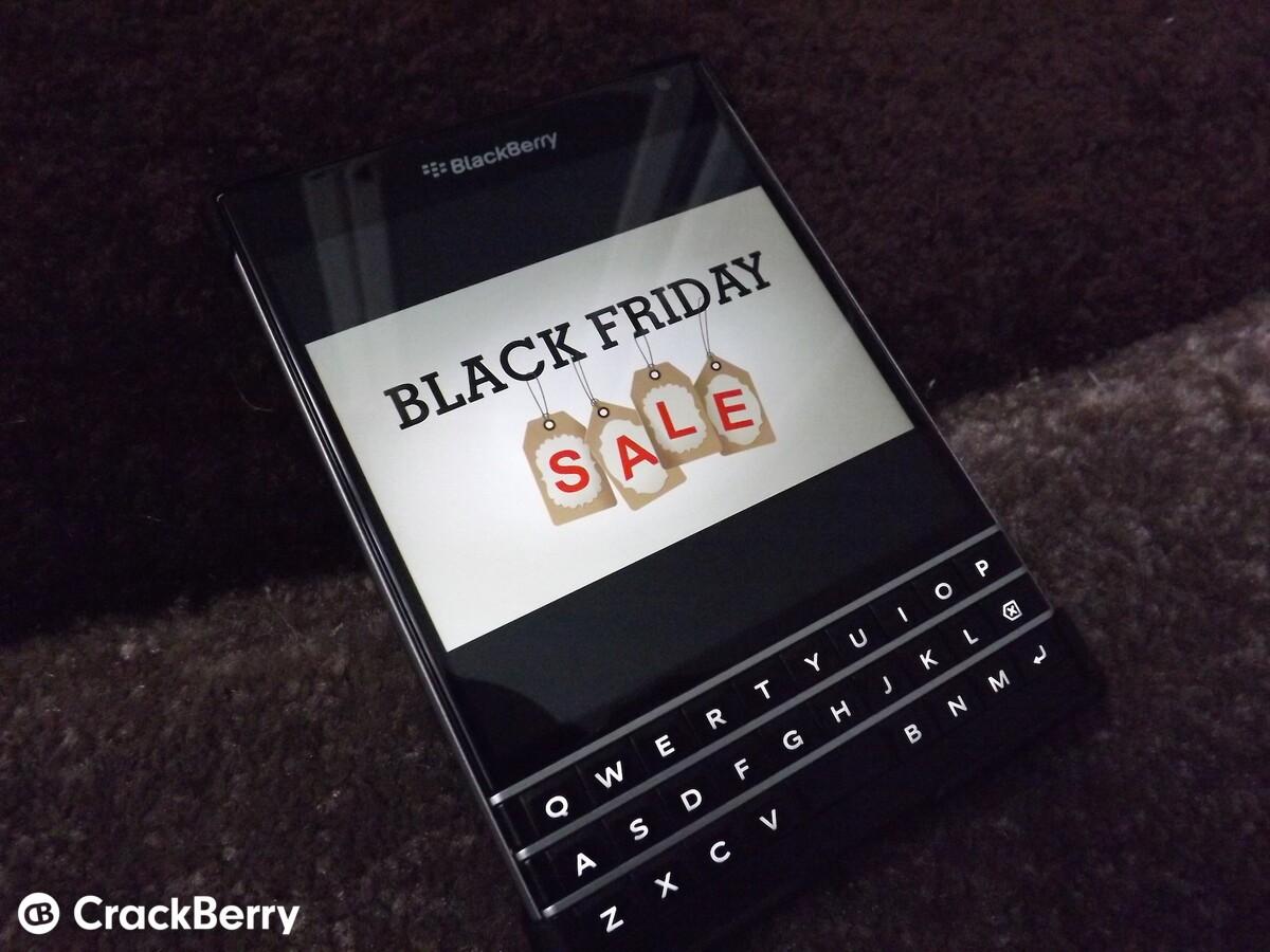 Black-Friday-Sale-Hero