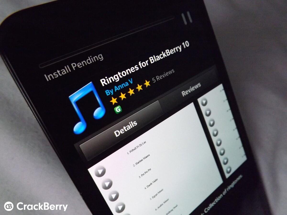 Ringtones-for-BlackBerry-10-Hero