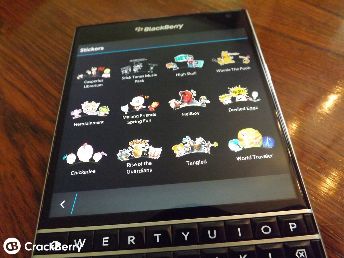 BBM-Stickers-Passport