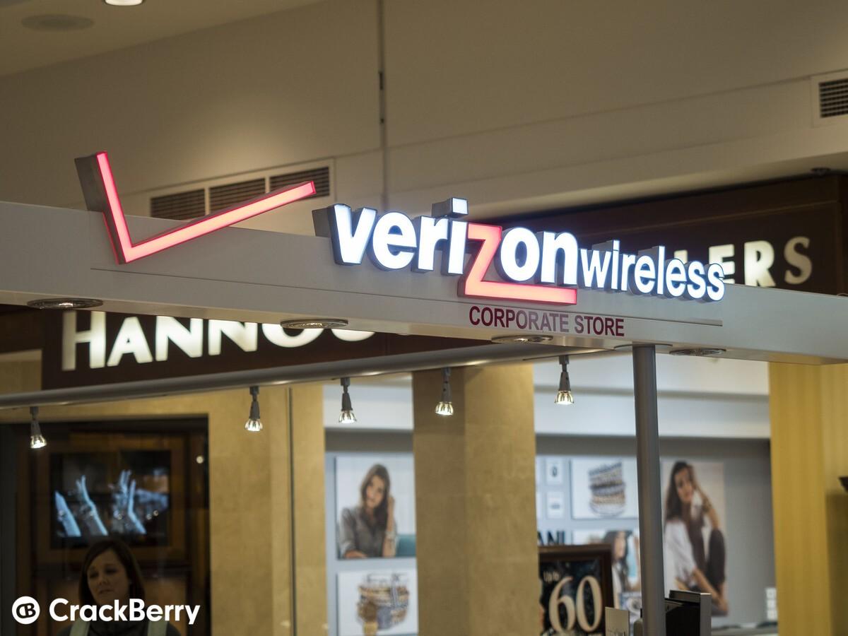 Verizon now beta testing its FreeBee sponsored data service