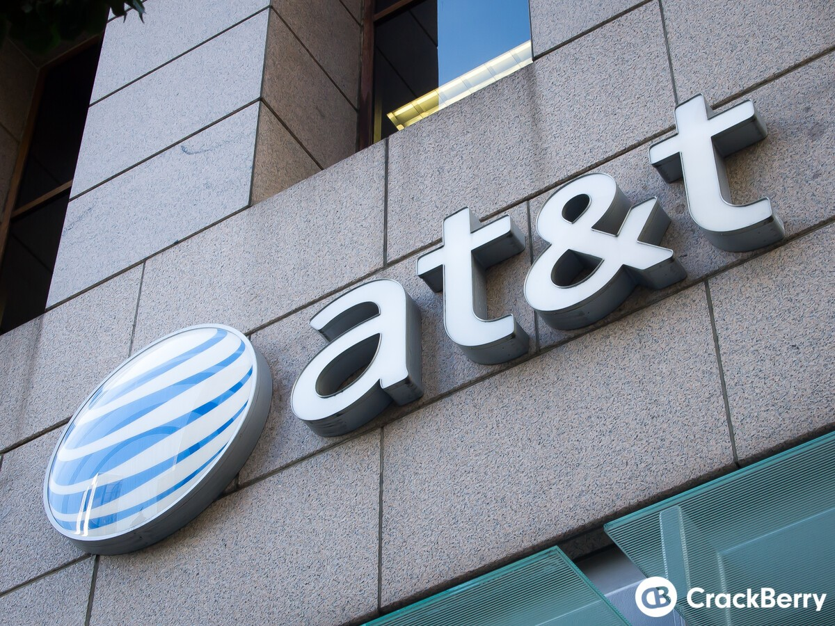 AT&T acquiring DirectTV