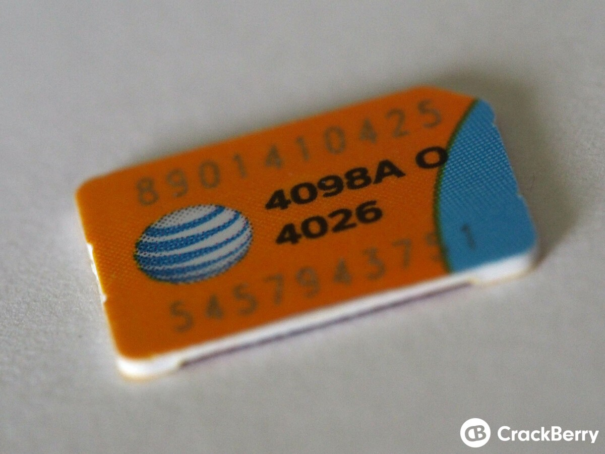 Strong subscriber growth powers AT&T's FQ2 2014 earnings