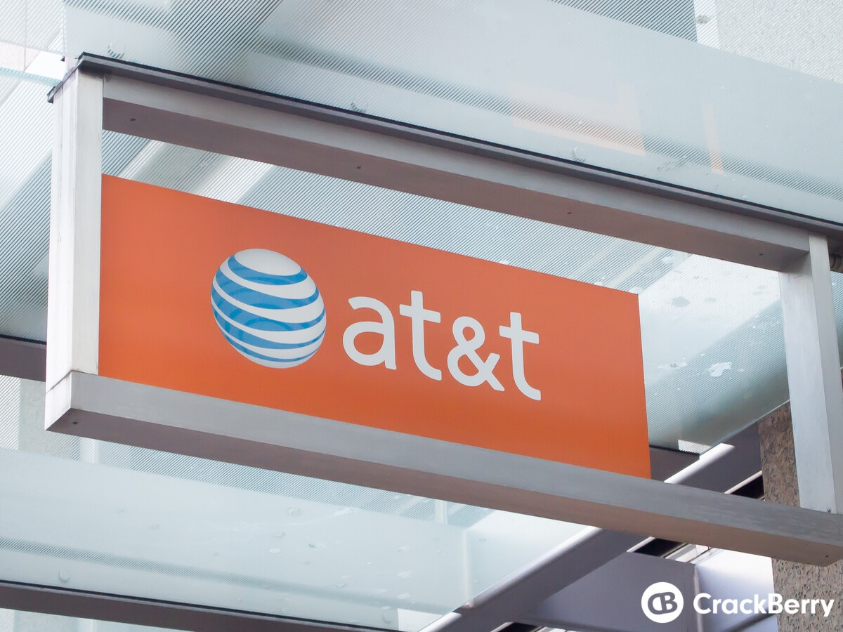 AT&T launches new Passport international roaming plans