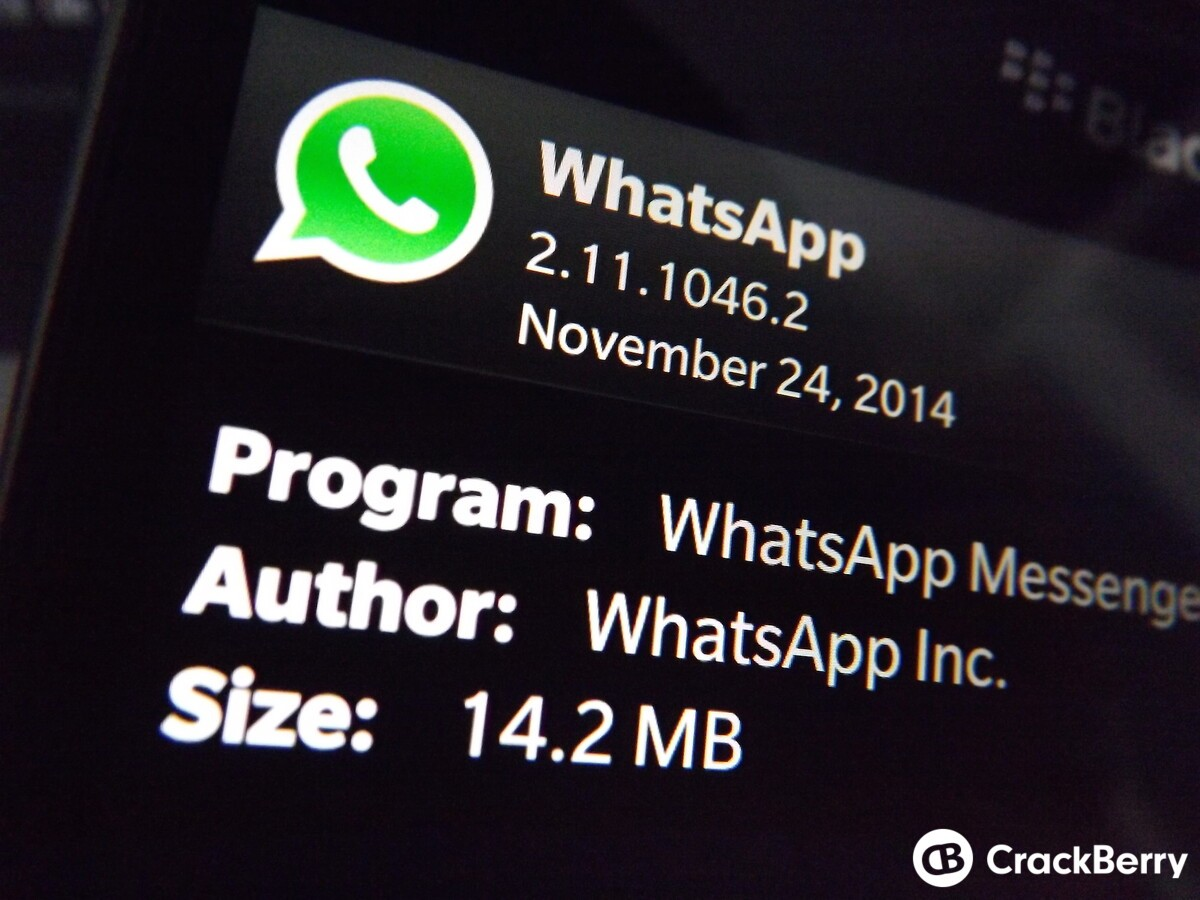 WhatsApp-Beta-Hero