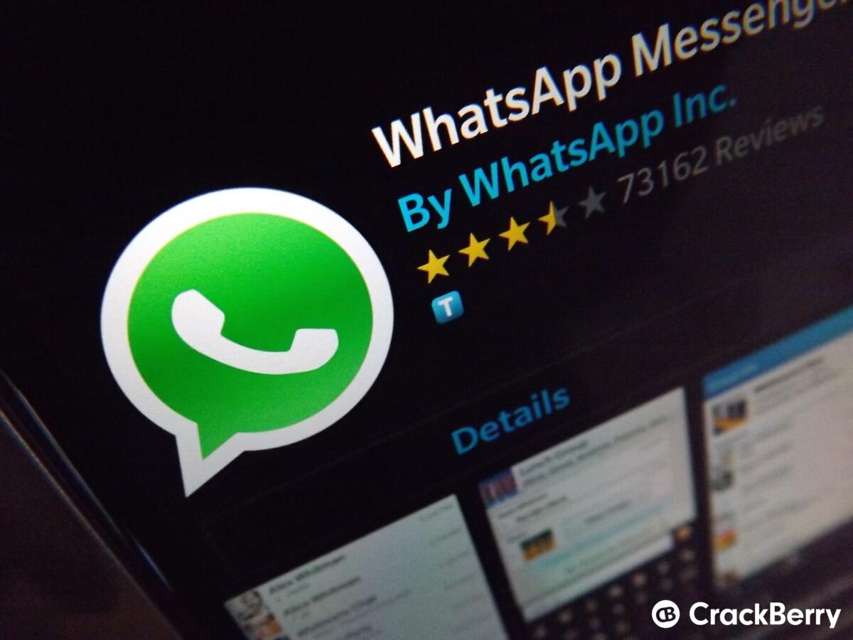 WhatsApp-Messenger-Hero