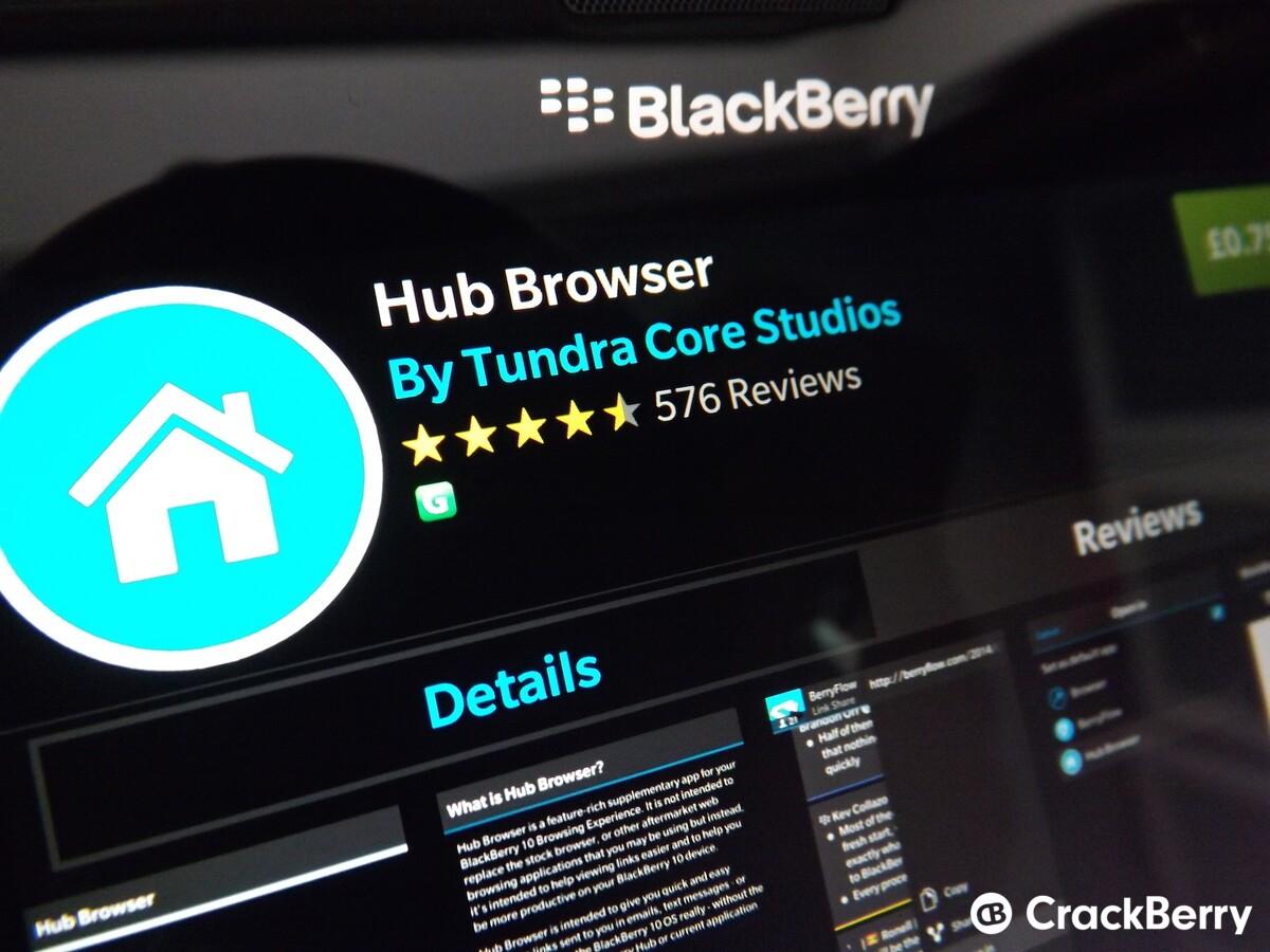 Hub-Browser-Hero