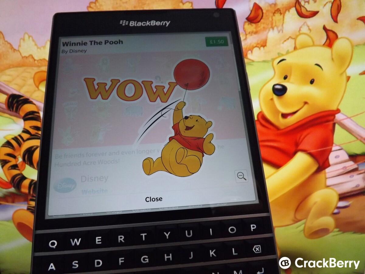 Winnie-The-Pooh-BBM-stickers