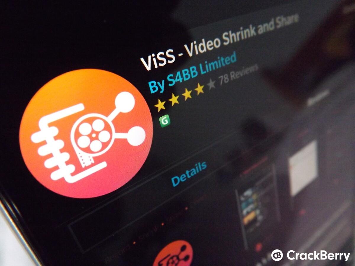 ViSS-update-Hero