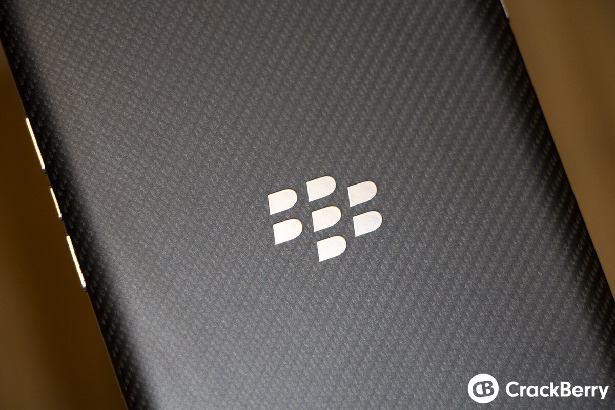 BlackBerry Q4 Fiscal 2016 Earnings Call Live Blog!