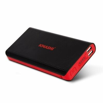 Kmashi battery