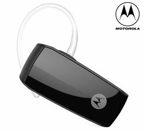 Grab Motorola's performance Bluetooth headset for just $28 ...