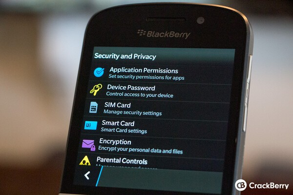 Blackphone aims to be the world's most secure phone