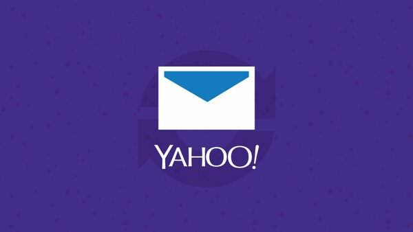 Important Rogers Yahoo Mail changes are coming for