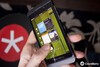 The BlackBerry Z10 Review