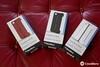 BlackBerry Transform Shell Case