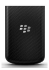 BlackBerry Q10 Battery Door