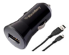 BlackBerry Q10 Car Charger