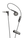 BlackBerry Q10 Mono Headset