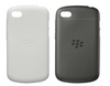 BlackBerry Q10 Soft Shell