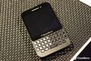 Behold! The BlackBerry Q5!