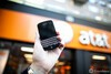 When is the Q10 coming to AT&T? This photo is a winner