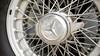 W 196 Mercedes-Benz