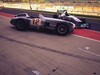 W 196 and W 02