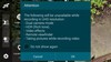 Samsung Galaxy S5 4K alert