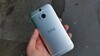 Samsung Galaxy S5 camera sample