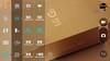 LG G3 camera settings