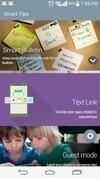 LG G3 Smart Tips