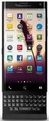 BlackBerry Slider render and concept roundup