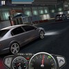 Top Speed Race