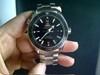 BlackBerry 9790 camera sample - close-up