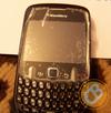 Curve 8900-like keyboard, optical trackball and updated look