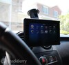 iGrip car mount for the BlackBerry PlayBook