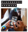 BlackBerry Browser