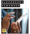 BlackBerry Remember