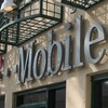BlackBerry and T-Mobile U.S. to end licensing agreement
