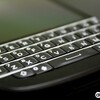 BlackBerry Q10 with Verizon XLTE