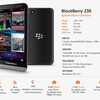 Rogers drops BlackBerry Z30 pricing, now $0 on 2-year contract