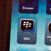 The next BBM beta will bring 'timed messages' and 'message retraction' privacy features