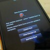 BlackBerry Beta Zone updated with fixes for OS 10.3